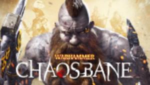 Leer noticia Añadidos Ponpu, Morbid The Seven Acolytes, My Universe - My Baby, Tesla Force y Warhammer: Chaosbane Slayer Edition para Xbox One completa
