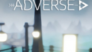 Leer noticia Añadidos Summer in Mara, Gods Will Fall, Teratopia, KAUIL'S TREASURE y ADVERSE para Xbox One completa