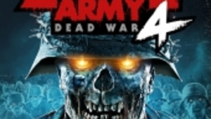 Leer noticia Añadidos Override 2 Super Mech League, Monster Jam Steel Titans 2, Redout Space Assault y Balancelot. Actualizado Zombie Army 4: Dead War completa