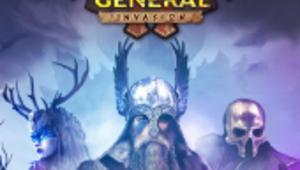 Leer noticia Actualizado Fantasy General II: Invasion para Xbox One. 23 nuevos logros disponibles completa