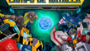 Leer noticia Actualizado juego Transformers: Battlegrounds / Campo de batalla para Xbox One. 13 nuevos logros disponibles completa
