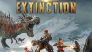 Leer noticia Añadidos The Colonists, Ladders by POWGI, Trails and Traces: The Tomb of Thomas Tew y Second Extinction para Xbox One completa