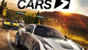 Leer noticia Actualizados juegos RIDE 4 y Project CARS 3 para Xbox One. 3 y 6 nuevos logros respectivamente completa