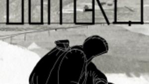Leer noticia Añadidos Crossroads Inn, Astalon: Tears of the Earth, Jay and Silent Bob - Mall Brawl, Nongunz: Doppelganger Edition y Dull Grey para Xbox One completa