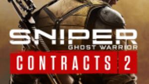 Leer noticia Añadidos Resident Evil VIII Village, Dragon Quest Builders 2 y Sniper Ghost Warrior Contracts 2 para Xbox One completa