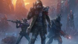 Leer noticia Actualizado juego Wasteland 3 para Xbox One. 12 nuevos logros disponibles completa