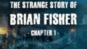 Leer noticia Añadidos Clone Drone in the Danger Zone, Orcs Must Die! 3, Minute of Islands y The Strange Story Of Brian Fisher: Chapter 1 para Xbox One completa