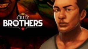 Leer noticia Actualizados Streets of Rage 4 y Cruz Brothers para Xbox One. 8 y 5 nuevos logros respectivamente completa