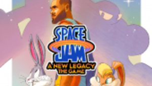Leer noticia Añadidos Bitmaster, Arkan: The dog adventurer, Paint the Town Red, Within the Blade, MouseBot: Escape from CatLab y Space Jam: A New Legacy - The Game para Xbox One completa