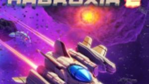 Leer noticia Actualizado juego Habroxia 2 para Xbox One. 3 nuevos logros disponibles completa