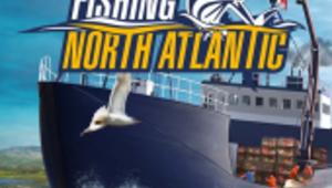 Leer noticia Añadidos Fort Triumph y Fishing: North Atlantic para Xbox One completa