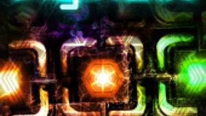 Leer noticia Actualizados Long Ago: A Puzzle Tale y Sig.NULL para Xbox One. 13 y 6 nuevos logros respectivamente completa