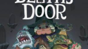 Leer noticia Añadidos Guts 'N Goals, Madness Beverage, Last Stop, Colorful Colore, Hindsight 20/20 - Wrath of the Raakshasa y Death's Door para Xbox One completa