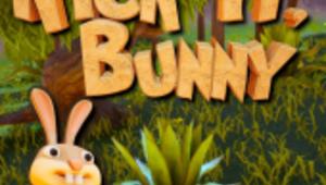 Leer noticia Actualizados Cooking Simulator, The Artful Escape, Kick it y Bunny! para Xbox One. 23, 12 y 13 nuevos logros respectivamente completa
