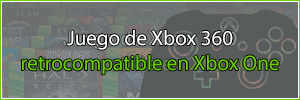 LEGO Piratas del Caribe es retrocompatible en Xbox One